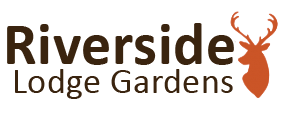 Riverside Lodge Gardens